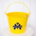 Rent: Metal Ice Bucket