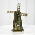 Rent: Windmill Travel Prop
