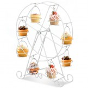 Rent: Ferris Wheel Cupcake Holder