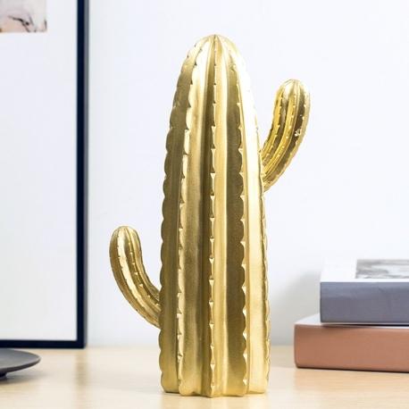 Cactus Theme Party