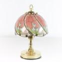 Rent: Old Retro Oriental Lamp