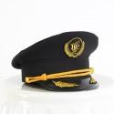 Rent: Captain Hat Prop