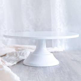 Party Cake Stands