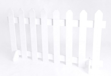 White Fences Event Hire Singapore