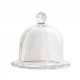 Bell Jar - Dessert Table Styling
