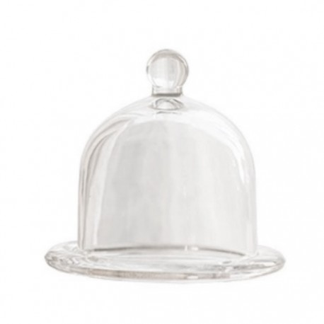 Rent Small Bell Jar Singapore