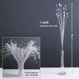 Artificial Flower Arrangements
