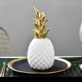 Pineapple Ornament Singapore