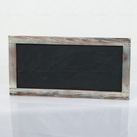 Chalk Board for Rent