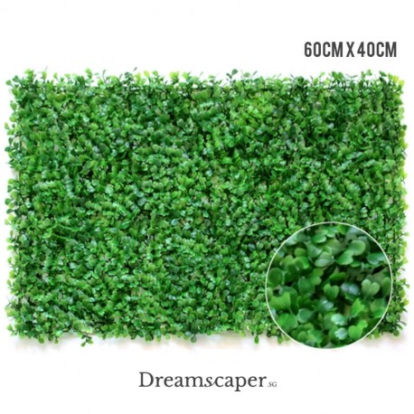 Artificial Green Grass Rental Singapore