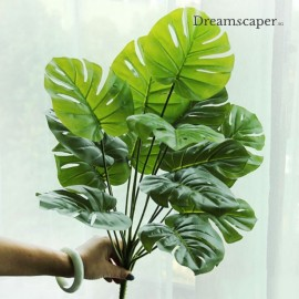 Artificial Plant Rental Singapore