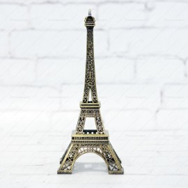 Eiffel Tower Prop