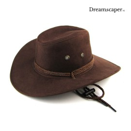 Cowboy Hat Singapore Prop Rental