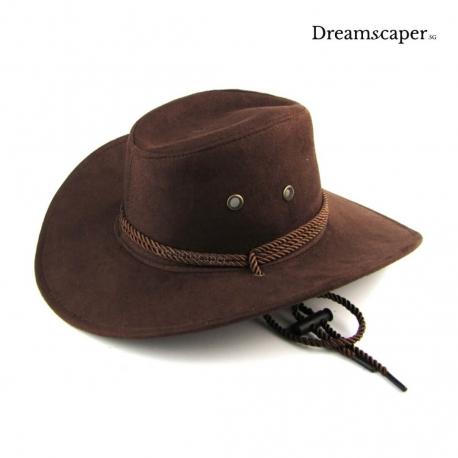 Cowboy Hat Singapore Prop Rental