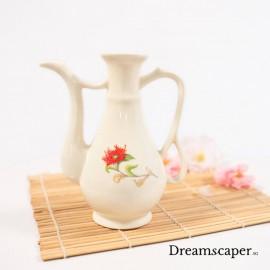 rent chinese teapot soy sauce pot singapore