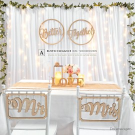 Affordable Solemnization Proposal Package
