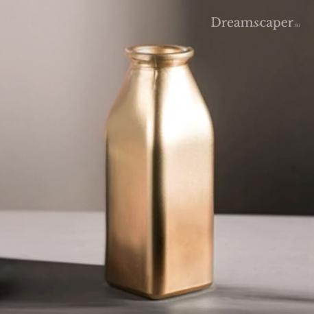 Gold Vase Singapore
