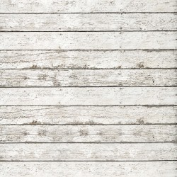 Vintage Wood Backdrop