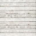 Rent: Vintage Wood Panel Backdrop
