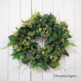 Wedding Wreath Garland Singapore