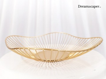Dessert Bowl for Birthday Party Rental Singapore