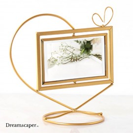 Wedding Photo Album Table Display Props