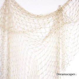 Rent Prop Decor Net