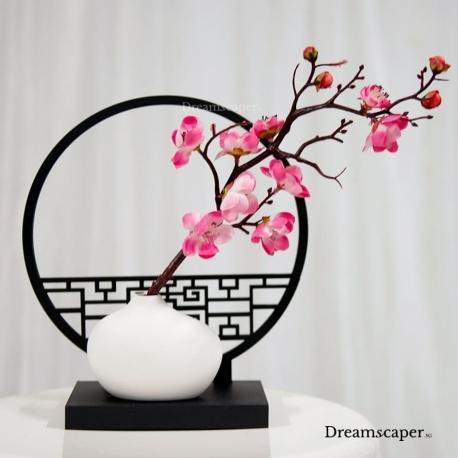 Flower Arrangements for Chinese Wedding Singapore