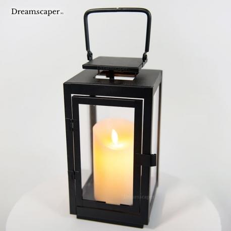 Wedding Lantern Rental Singapore