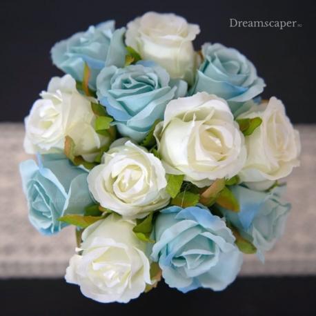 Wedding Flowers Rental Singapore
