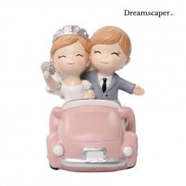 Wedding Props Rental Singapore