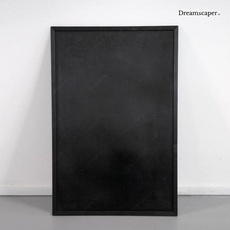 Large Chalk Board Rental Singapore