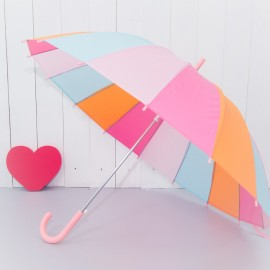 Umbrella Prop