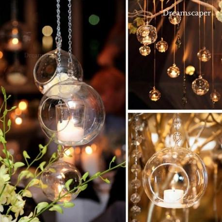 Romantic Wedding Props Decor Singapore