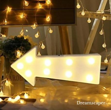 Marry Me Light Rental Singapore