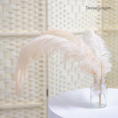 Rustic Elegant Wedding Props Singapore