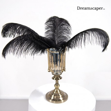 Great Gatsby Props Rental Singapore