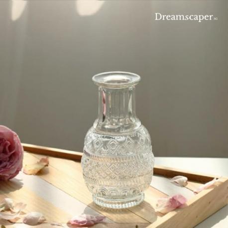 Table Centerpiece Vase Rental Singapore