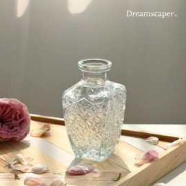 Small Table Centerpiece Vase Singapore