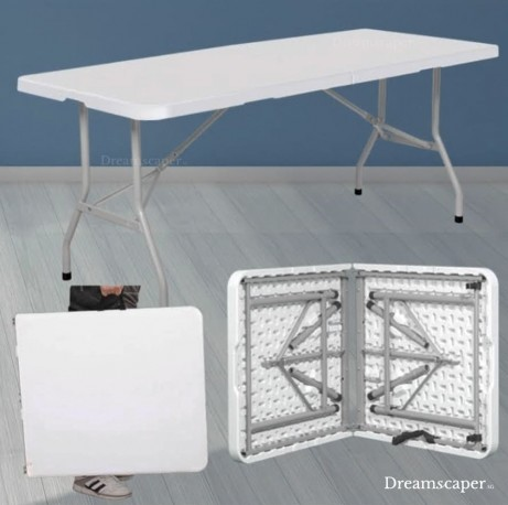 Party Table Rental Singapore