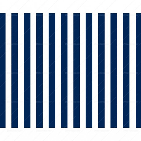 Rent: Nautical Photo Background