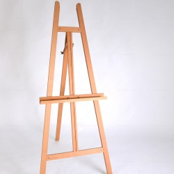 Rent Prop Wooden Easel