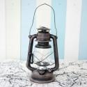 Rent: Vintage Gas Lamp (Bronze)