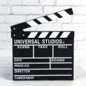 Rent: Director Movie Clapper