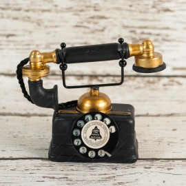 Vintage Telephone (small)