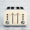 Rent: Retro Toaster