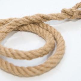Rent Rope