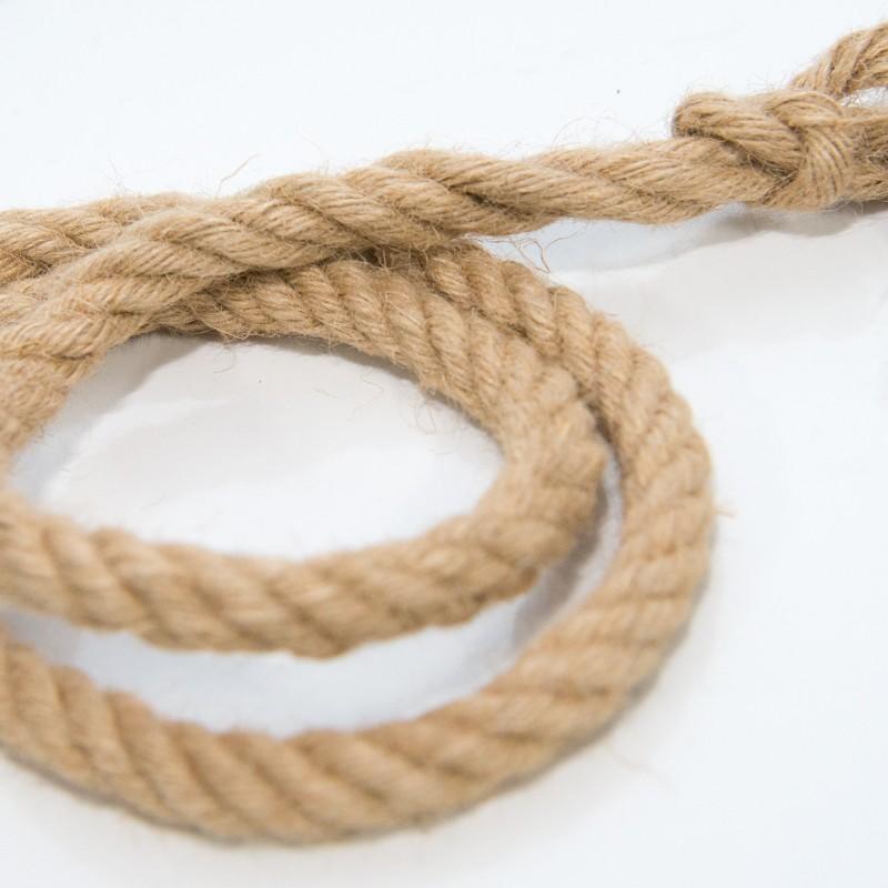 cord yarn khaki photo cotton crafts decor raw for drawstring meters braiding decorative green x rope bulky of