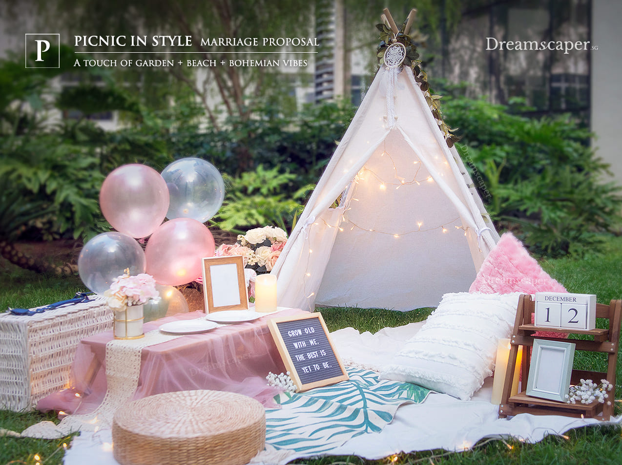 Singapore Picnic Proposal Setup-Dreamscaper.jpg